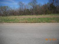Home for sale: 1101 Amanda Avenue, Monett, MO 65708