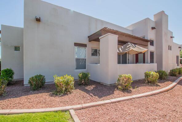 11260 N. 92nd St. #1107, Scottsdale, AZ 85260 Photo 38