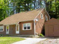 Home for sale: 47b Dale Rd., Hooksett, NH 03106