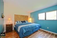 Home for sale: 212 Kenston Ct., Geneva, IL 60134