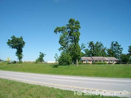 945 48th Pl. & Interstate 49, Springdale, AR 72764 Photo 6