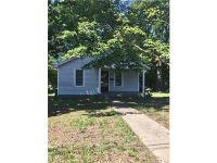 Home for sale: 403 N. Buckoak St., Stanley, NC 28164