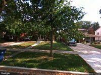 Home for sale: Peck, La Grange, IL 60525