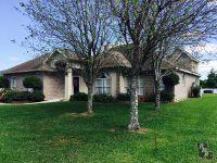Home for sale: 1142 Oak Harbor, Morgan City, LA 70380