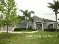 Home for sale: 2359 Winding Cove, Oviedo, FL 32765