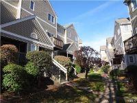 Home for sale: 8 Glenrock, Norwalk, CT 06850
