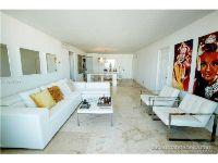 Home for sale: 6770 Indian Creek Dr. # 11p, Miami Beach, FL 33141