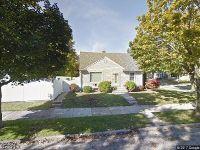 Home for sale: Elizabeth, Sheboygan, WI 53083
