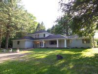 Home for sale: 9855 Ortonville Rd., Clarkston, MI 48348