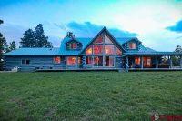 Home for sale: 340 Yarrow Cir., Pagosa Springs, CO 81147