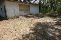 Home for sale: 109 Forest Hills Rd., Melrose, FL 32666