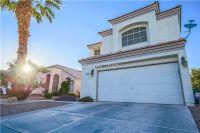 Home for sale: 7904 Dover Shores Avenue, Las Vegas, NV 89128