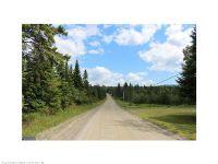 Home for sale: Lot 89 Orris Lamb Rd., Rangeley, ME 04970