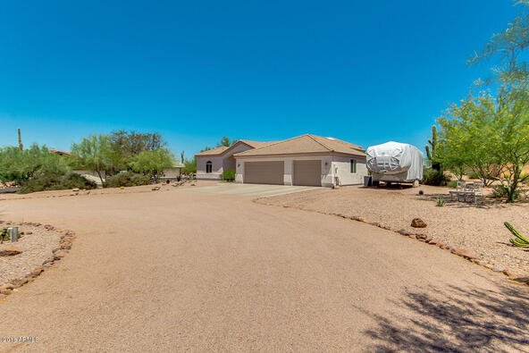 5934 E. 22nd Avenue, Apache Junction, AZ 85119 Photo 46