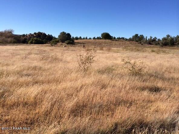 9300 N. American Ranch Rd., Prescott, AZ 86305 Photo 5
