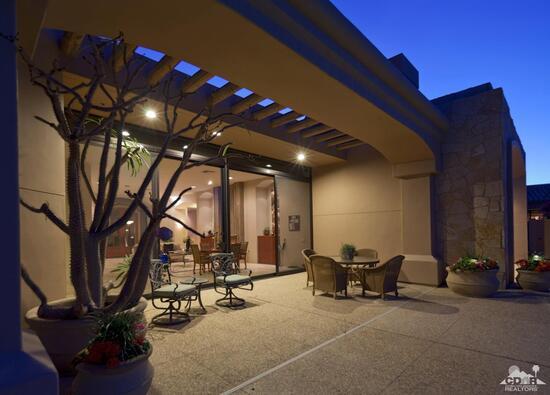 73846 Desert Garden Trail, Palm Desert, CA 92260 Photo 13