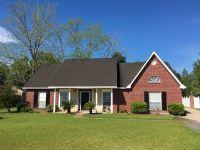 Home for sale: 10053 River Run Estates Rd., Saint Amant, LA 70774
