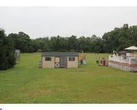 Home for sale: 726 Sherman Avenue, Millville, NJ 08332