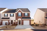 Home for sale: 445 Christiane Way, Greenville, SC 29607