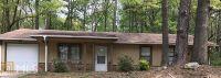 Home for sale: 5870 Bobbin Ln., Lithonia, GA 30058