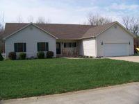 Home for sale: 1614 Michael Avenue, Mount Carmel, IL 62863