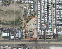 Home for sale: 10152 E. Main St., Apache Junction, AZ 85120