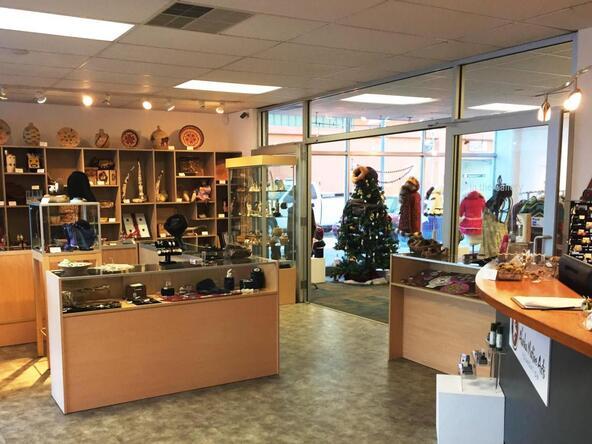 500 W. 6th Avenue, Anchorage, AK 99501 Photo 6