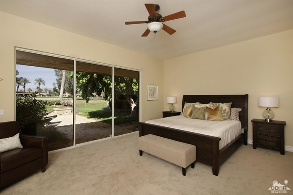 77324 Sioux Dr., Indian Wells, CA 92210 Photo 24