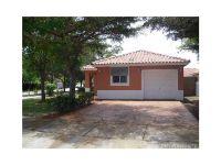 Home for sale: 12400 S.W. 230th St., Miami, FL 33170