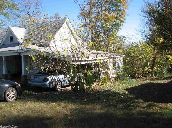 509 Case St., Heber Springs, AR 72543 Photo 3