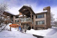 Home for sale: 65 Campground Ln., Snowmass Village, CO 81615