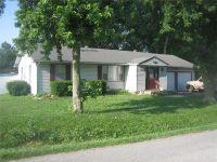 Home for sale: 800 Newton St., Kansas City, KS 66111