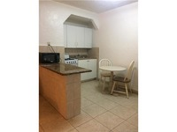 Home for sale: 705 Northeast 3rd St., Hallandale, FL 33009