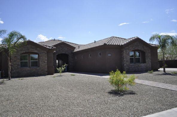 8041 W. Morten Avenue, Glendale, AZ 85303 Photo 1