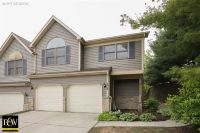 Home for sale: 609 River Bluff Dr., Carpentersville, IL 60110