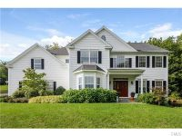 Home for sale: 108 Country Woods Ln., Southbury, CT 06488