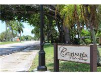 Home for sale: 11352 S.W. 132nd Ct. # *, Miami, FL 33186