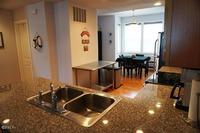 Home for sale: 475 S.E. 35th, Newport, OR 97366