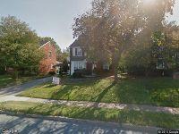 Home for sale: Murphy, Wilmington, DE 19803