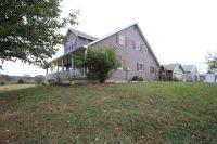 Home for sale: 1580 Mccouns Ferry, Salvisa, KY 40372