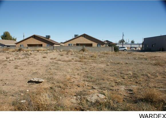 3540 N. Skylark Rd., Kingman, AZ 86401 Photo 2