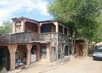 Home for sale: San Ysidro St., Bernalillo, NM 87004