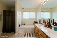 Home for sale: 104 Vista Ln., White Post, VA 22663