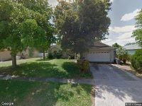 Home for sale: Kensington, Clermont, FL 34711