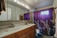 Home for sale: 11113 Aurora Cir., Eagle River, AK 99577