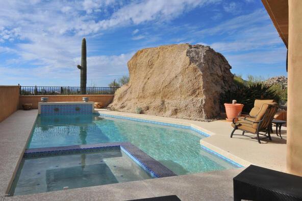 24056 N. 112th Pl., Scottsdale, AZ 85255 Photo 6