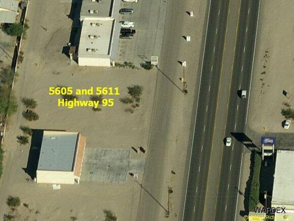 5605 S. Hwy. 95, Fort Mohave, AZ 86426 Photo 4
