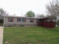 Home for sale: 1250 Mistletoe Ln., Poplar Bluff, MO 63901