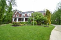 Home for sale: 822 Saddleback Ridge, Hebron, KY 41048