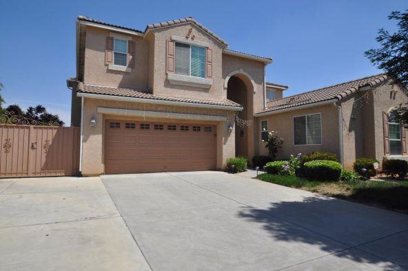 8114 N. Paula, Fresno, CA 93720 Photo 1